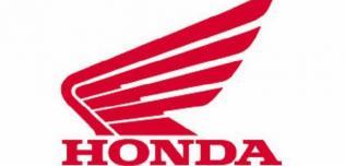 Motocykle Honda CBR500R, CBR500RA, CB500F i CB500FA