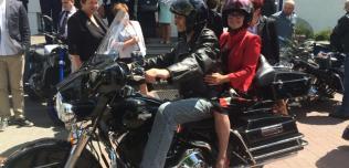 mechanik motocyklowy