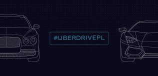 Polska Uber