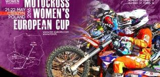 Puchar Kobiet Cieszyn