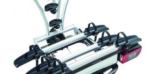 platformy rowerowe Whispbar