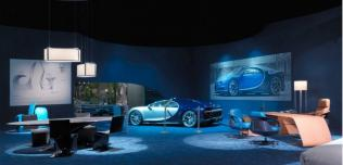 bugatti lifestyle collection