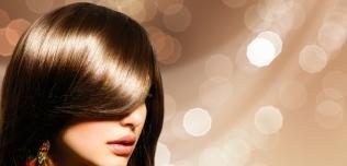 Mezoterapia skuteczną metodą walki z wypadaniem włosów