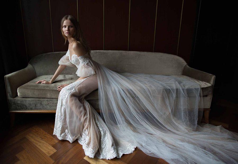 b43b0b879c Suknie slubne Berta Bridal 2016 024