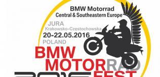 Motor Fest 2016