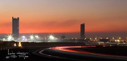 24 of Dubai