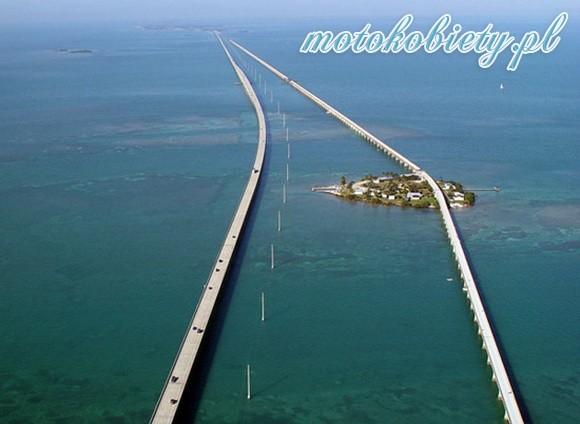 The Overseas Highway