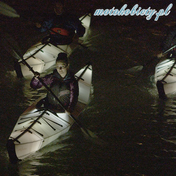Oru Kayak Bay Series