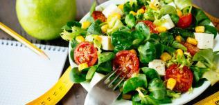 Dietetyczne hity 2014 roku okiem dietetyka