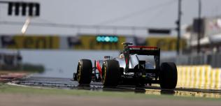 2012 GP Węgier