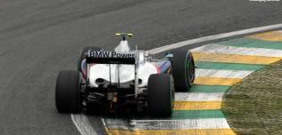 GP Brazylii