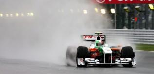 GP Japonii