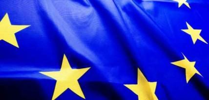UE zabroni salonów wielomarkowych oraz tanich napraw