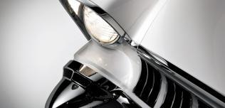 1594 Mercury XM 800 Concept
