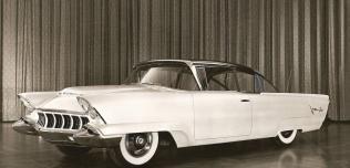 1594 Mercury XM 800