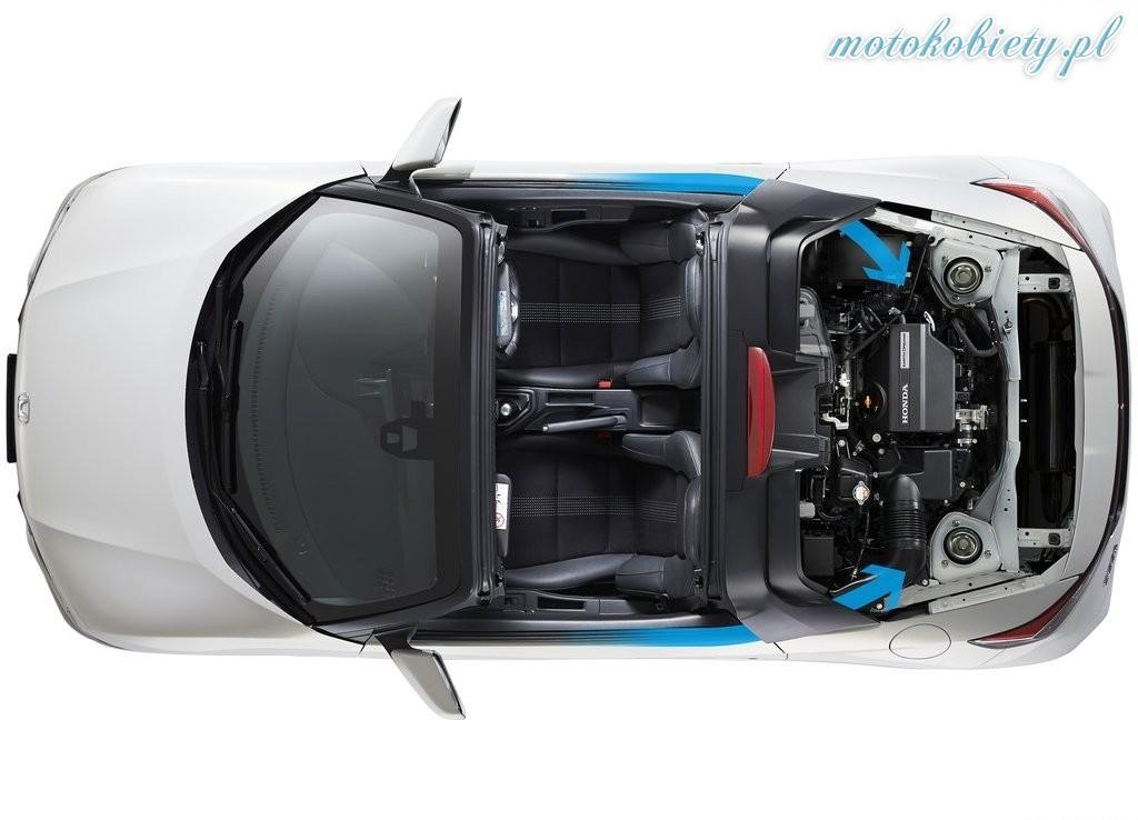 Honda S660 2015 028