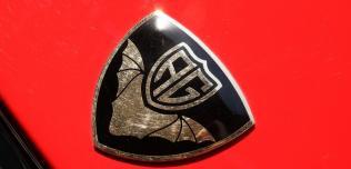 AG Excalibur