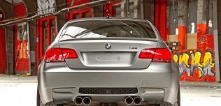 BMW M3 Cam shaft
