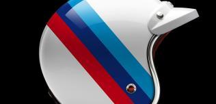 Ruby BMW Motorrad