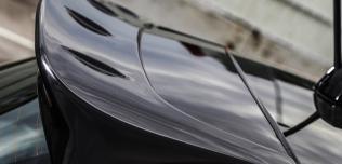 BMW i3 3D Design