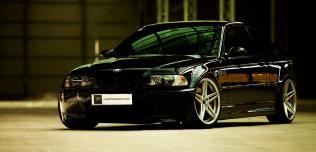 BMW M3 i BMW MZ4 Coupe