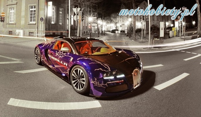 bugatti veyrongemballa fast furious 2. Black Bedroom Furniture Sets. Home Design Ideas