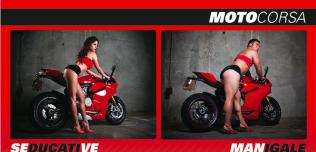 SeDUCATIve vs MANigale