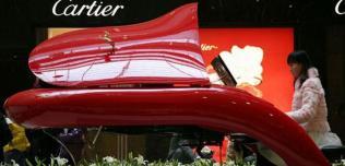 Fortepian Rolls-Royce