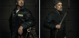 Freddy Mechanik Foto
