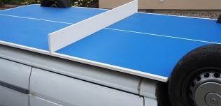 Moto ping pong