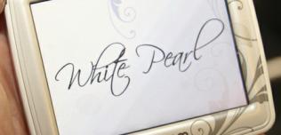 Nawigacja WhitePearl