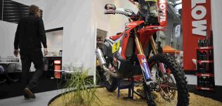 MOTO EXPO 2015