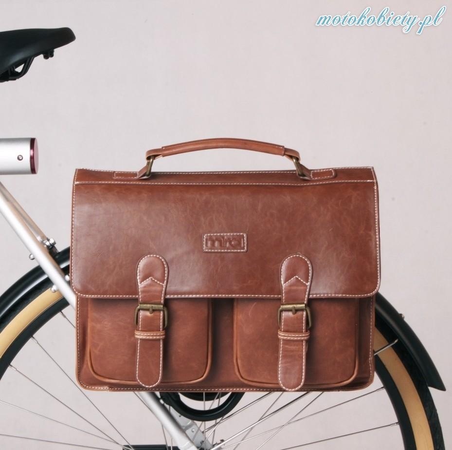 Torby Bike Belle