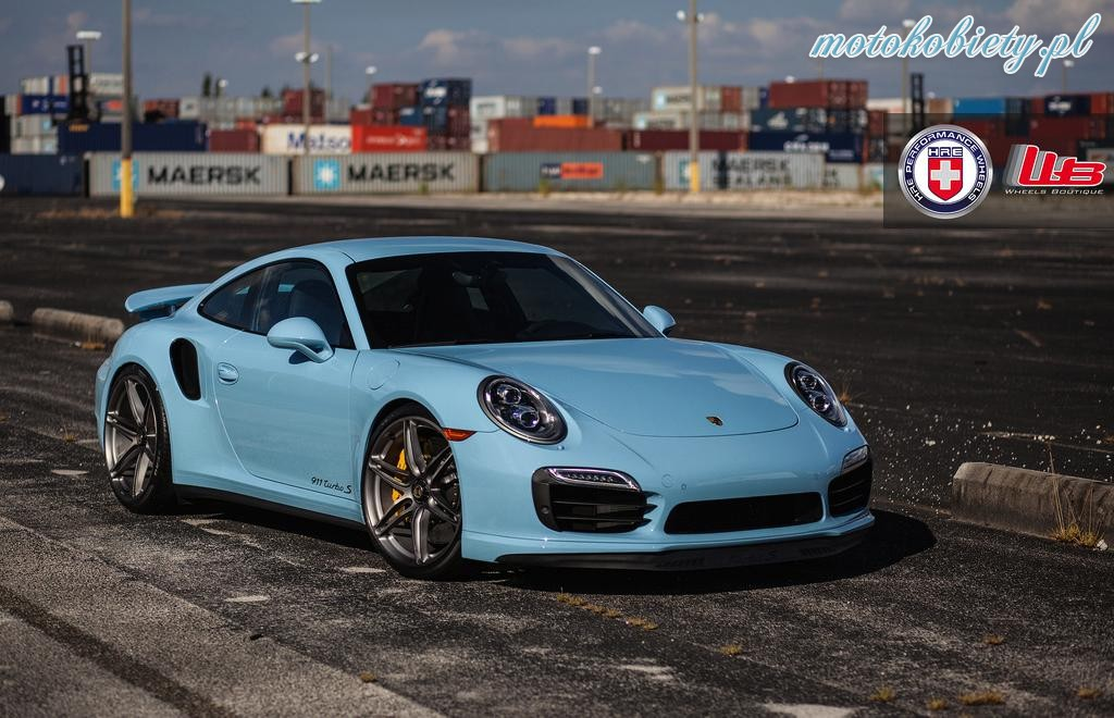 Porsche 911 Turbo Pictures New Car Release Date And