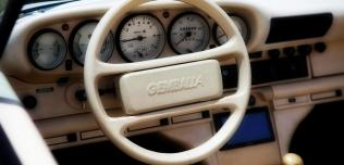 Gemballa Porsche 911