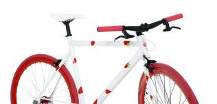 LOCA Bikes