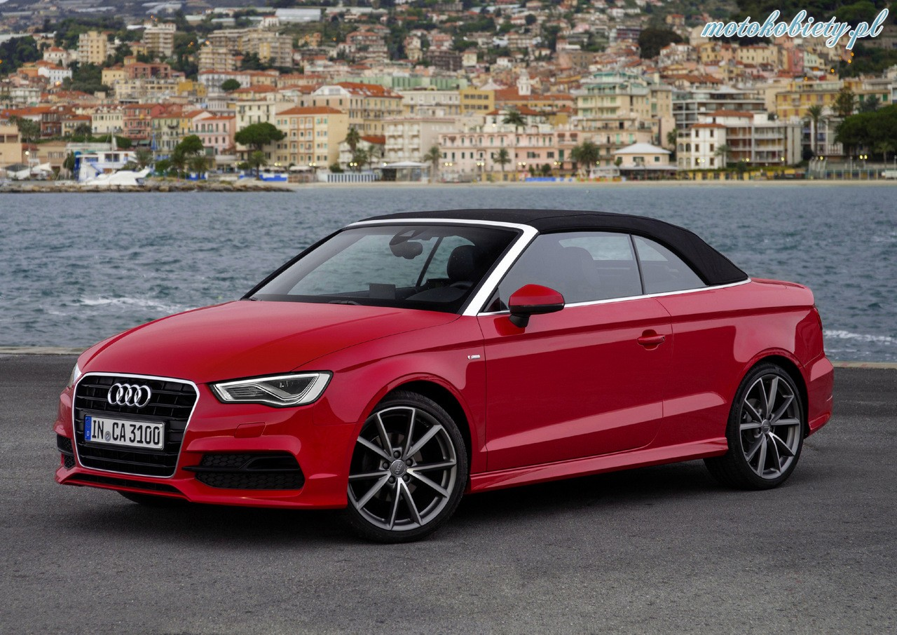 audi a3 cabrio 2014 015. Black Bedroom Furniture Sets. Home Design Ideas
