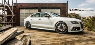 Audi RS7 ADV.1