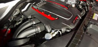 ABT Audi RS6-R