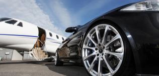 BMW M4 Cabrio Daehler