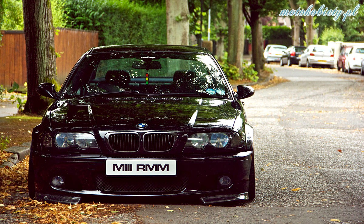 e46 330 coupe 3er bmw e46 coupe tuning fotos auto design tech. Black Bedroom Furniture Sets. Home Design Ideas