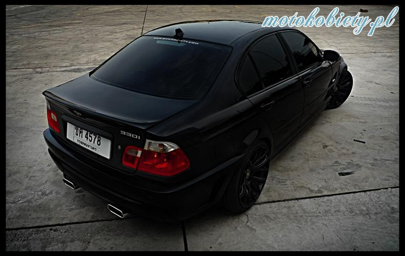 2870 Tuning Mazda 6 2015 in addition An Alpina E30 For The Street besides Opel Corsa E OPC MX Body Kit likewise 2511 Tuning Mercedes Benz S420 W140 also 2851 Tuning Bmw X1. on e30 tuning