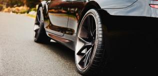 BMW M6 SR Auto
