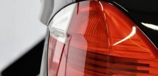 BMW serii 3 Prior Design