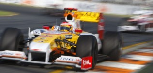Renault Australia