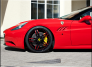 Ferrari California CDC
