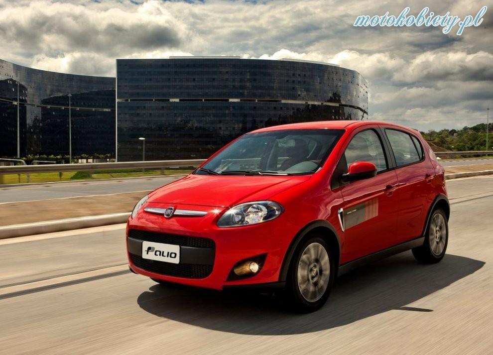 Fiat Palio 2012 013