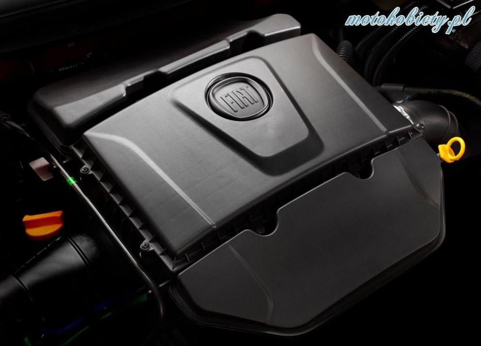 Fiat Palio 2012 064