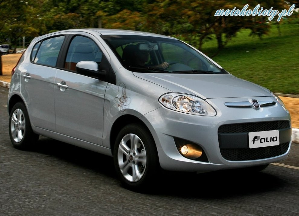 Fiat Palio 2012 078