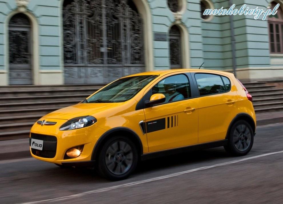 Fiat Palio 2012 084